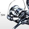 バイオマスターSWが新型20ストラディックSWとして発売