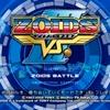 【レビュー】ZOIDS VS Ⅲ