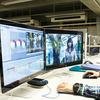 VJ映像素材の作り方、動画編集 制作ソフトと機材の比較