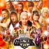 【G1クライマックス2019 戦いはすでに始まっている|新日本プロレス】