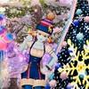 【所持金大公開】☆夢のマイタウンへの道のり☆~最終章~