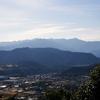 城山(JA/KN-022)
