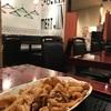 ランチハント日記/麹丸屋@新宿駅東口(肉寿司、定食)