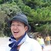 Cafe&BAR 「じょえる」が目指すものは,佐久島でお昼寝ハウスを超える想い出スポットになること!!