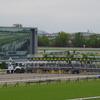 中山芝2000m(2歳戦)種牡馬別ランキング