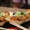 たこ焼きは大阪人にとってなくてはならない食べ物だ〜!