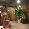 【沖縄】T&M coffee で、優雅にスペシャリティコーヒー