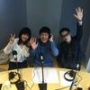 ★4月24日(火)「渋谷のほんだな」放送後記