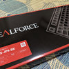 REALFORCE S / R2S-JP4-BK を購入した人