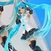 Figure-riseLABO 初音ミクV4X を作る その1