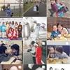 【カジサック】キングコング梶原がYouTuberとして人気な理由は家族にあり おすすめ動画 第1弾