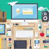 【2020年】BTO365の作業環境や使用機材&ソフトを紹介します