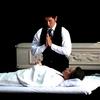 「日本人の死生観」の底の浅さ ―― 映画「おくりびと」、その幻想の収束点