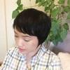 美容院行ってきました/最近の毛髪事情、その7