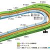 【馬場情報】東京競馬場