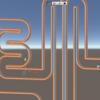 【Unity】Mesh ColliderのConvexオプションについて