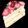 【おっさん英語:183週目】Piece of cake!