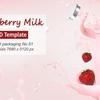 牛乳は体に悪いのか?栄養成分とメリット・デメリットを調べてみました!