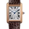幾何美学の芸術は矩形腕時計はすすめて-www.gooir.com