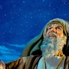 じじぃの「歴史・思想_309_ユダヤ人の歴史・始祖アブラハム」
