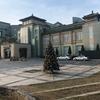 台湾の歴史が学べる高雄市立歴史博物館に行ってきた。〔#117〕