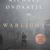 Warlight / マイケル・オンダーチェ