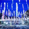 杖立温泉の鯉のぼり祭り 熊本のおすすめ観光地