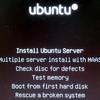 Ubuntu Server 13.04 amd64(1)