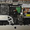 iMacのHDDが寿命だったのでSSD+HDDに換装した話