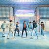 2018年上半期ヒット曲集 K-POPプレイリスト♪ part3 BGM/人気/歌詞カナルビリンクで韓国語曲を歌う♪/公式MV