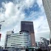 【神戸】神戸三宮阪急ビルのEKIZO(エキゾ)プレオープン♪