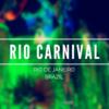 ブラジル・リオのカーニバル観戦記とおすすめ観光スポットVOL.2
