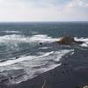 北海道の風景 004