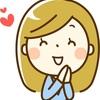 11月21日 GoToキャンペーン ミナミで買い物して20%のポイントをもらおう!