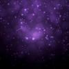 宇宙について