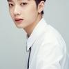 Wanna One (ワナワン) メンバーのプロフィールと見分け方 その2