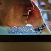 いちばん好きな映画「悪の法則」を久しぶりに好きなシーンのみ観た