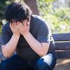 早期離職をするリスクと今後の対策とは?