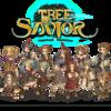 【ToS】スマホ版ToS『Tree of Savior Mobile』がリリースされるらしい【Tree of Savior】