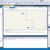 Azure Datafactory(V2)にSSIS(SQL Server Integartion Service)パッケージをデプロイしてみた