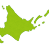 都道府県種族値ランキング(新ポケモン種族値一覧③)北海道