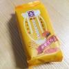 森永ミルクキャラメルの味わい かすてら@セブンイレブン