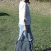 手織りバッグ 温もりのあるバッグをお探しなら