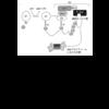 遺伝子発現制御における翻訳後修飾