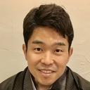 まなブロ by 本山勝寛 教育イノベーター・日本財団子どもの貧困対策チームリーダー
