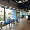 【宿泊記】おしゃれなリノベーションホテル「THE SHARE HOTELS LYURO 東京清澄白河」の話