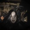 【小説っぽくバイオハザード7③】娯楽室にあるビデオを見たら予想以上に怖かった~ネタバレ、攻略、写真、文章~