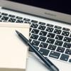 リライトのために、ブログの記事タイトルとURLを自動でぶっこ抜いてcsv化する