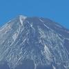 巡り恵んで富士山ふもとへ