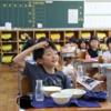 コロナをつらい思い出のままにしない、常滑市立小中学校の給食がすごい。